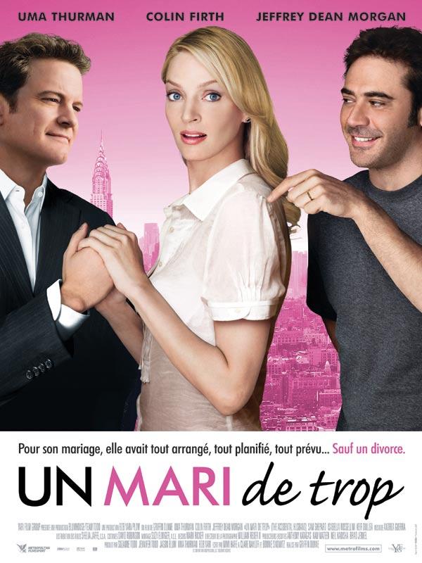 TÉLÉCHARGER LE FILM UN MARI DE TROP AVEC LORIE