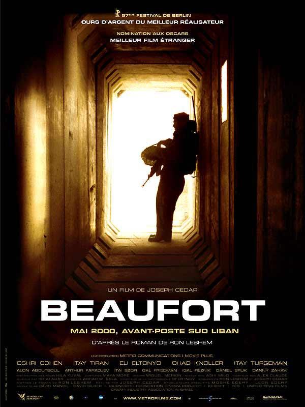 Télécharger Beaufort HDLight 720p HD