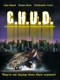 Télécharger C.H.U.D. (Cannibalistic Humanoid Underground Dwellers) DVDRIP VF
