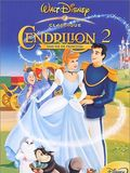 Télécharger Cendrillon 2: Une vie de princesse (V) Gratuit HD