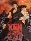 Télécharger Ken le survivant - le film HD VF