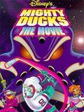 Mighty Ducks, le film (V)