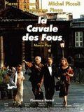 Télécharger La Cavale des fous Gratuit DVDRIP
