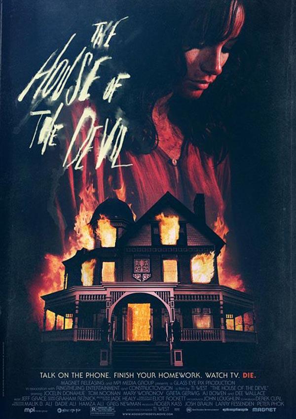 Votre top10 des films d'horreur - Page 3 19160065