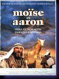 Télécharger Moïse et Aaron Gratuit DVDRIP