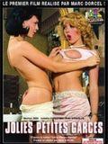 Télécharger Jolies petites garces TUREFRENCH DVDRIP Uploaded