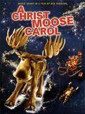 Christmoose Carol