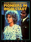Télécharger Pionniers à Ingolstadt DVDRIP TUREFRENCH Uploaded