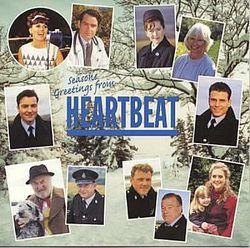 Affiche de la série Heartbeat