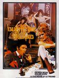 Télécharger La Duchesse et le truand TUREFRENCH DVDRIP Uploaded