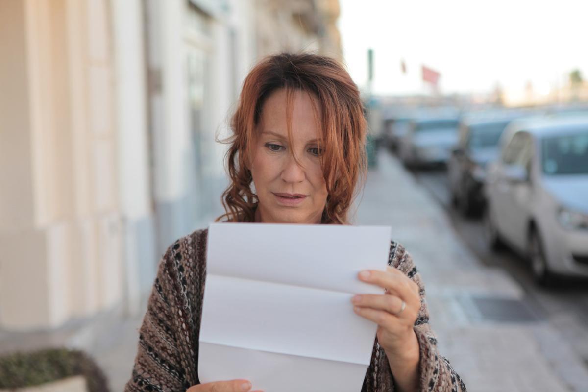 Casting du film Une femme piégée : Réalisateurs, acteurs