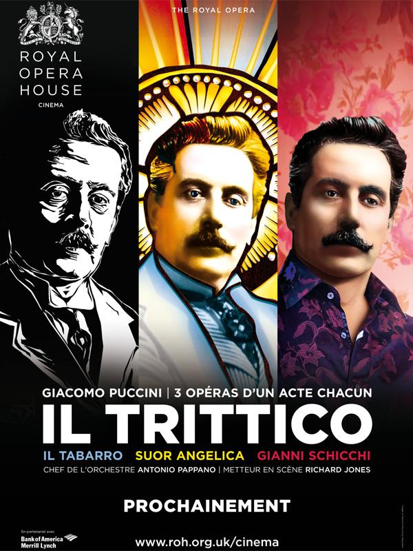 Télécharger Il Trittico (Côté Diffusion) VF TUREFRENCH Uptobox