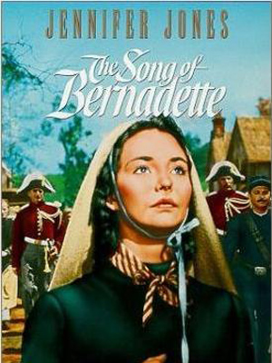 BERNADETTE FILM TÉLÉCHARGER SOUBIROUS