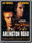 Arlington Road streaming
