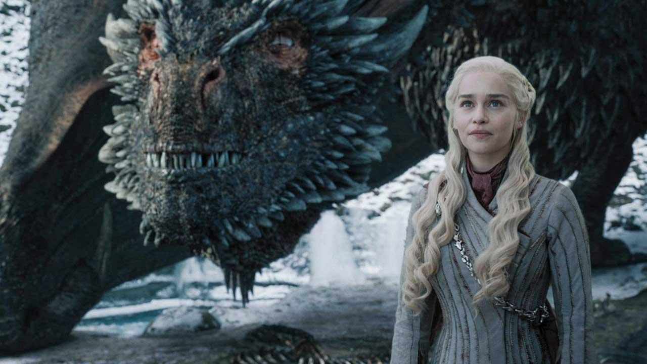 Game of Thrones ou Lost ? Un sondage révèle quel final de série est le plus décevant pour les fans ! – News Séries à la TV