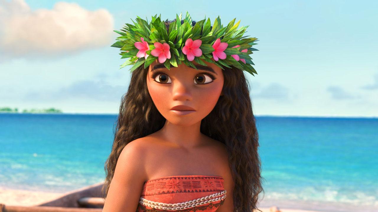 Streaming : 5 films à l'ambiance estivale sur Disney+ – Actus Ciné