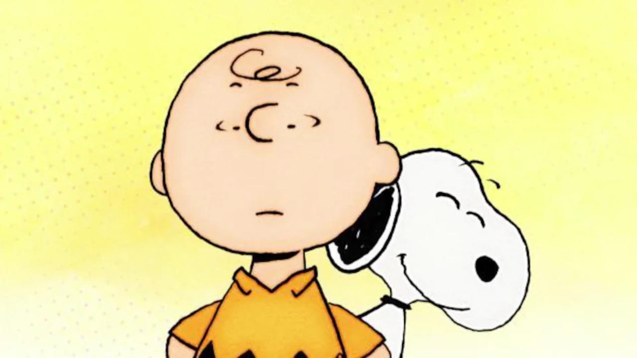 """Who Are You Charlie Brown sur Apple TV+ : """"le premier auteur d'un comics à l'humour philosophique et existentialiste"""" – Actus Ciné"""