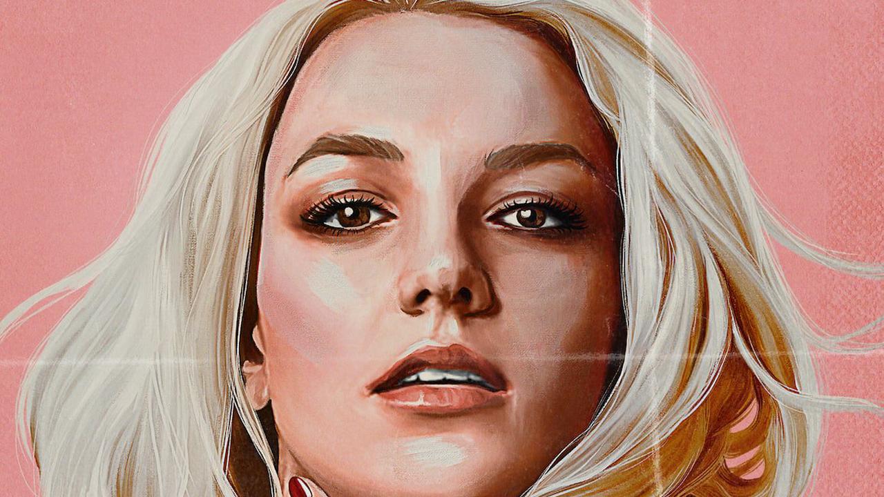 Britney vs Spears sur Netflix : des révélations chocs promises dans la bande-annonce du documentaire – Actus Ciné