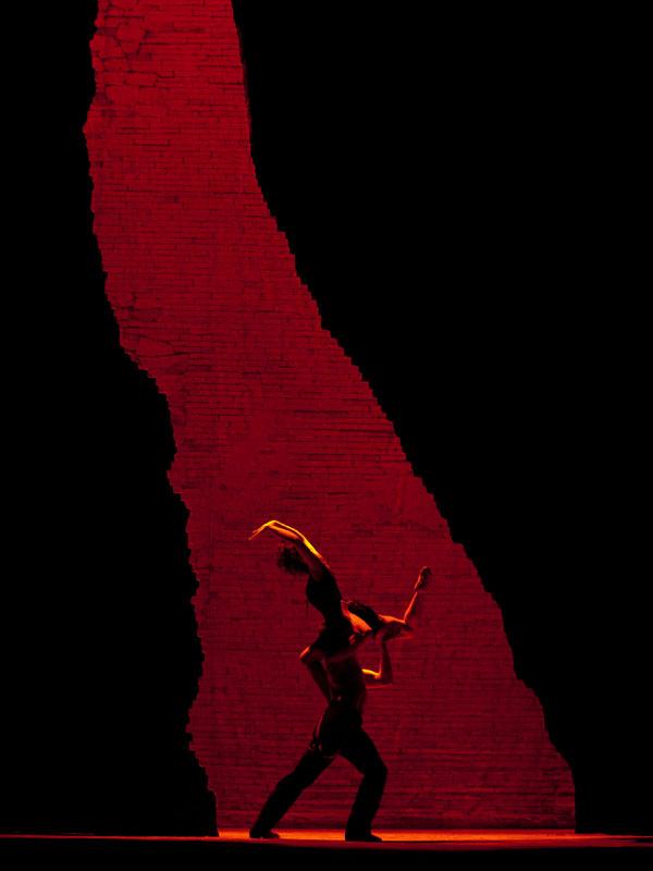 Carmen (Pathé Live)