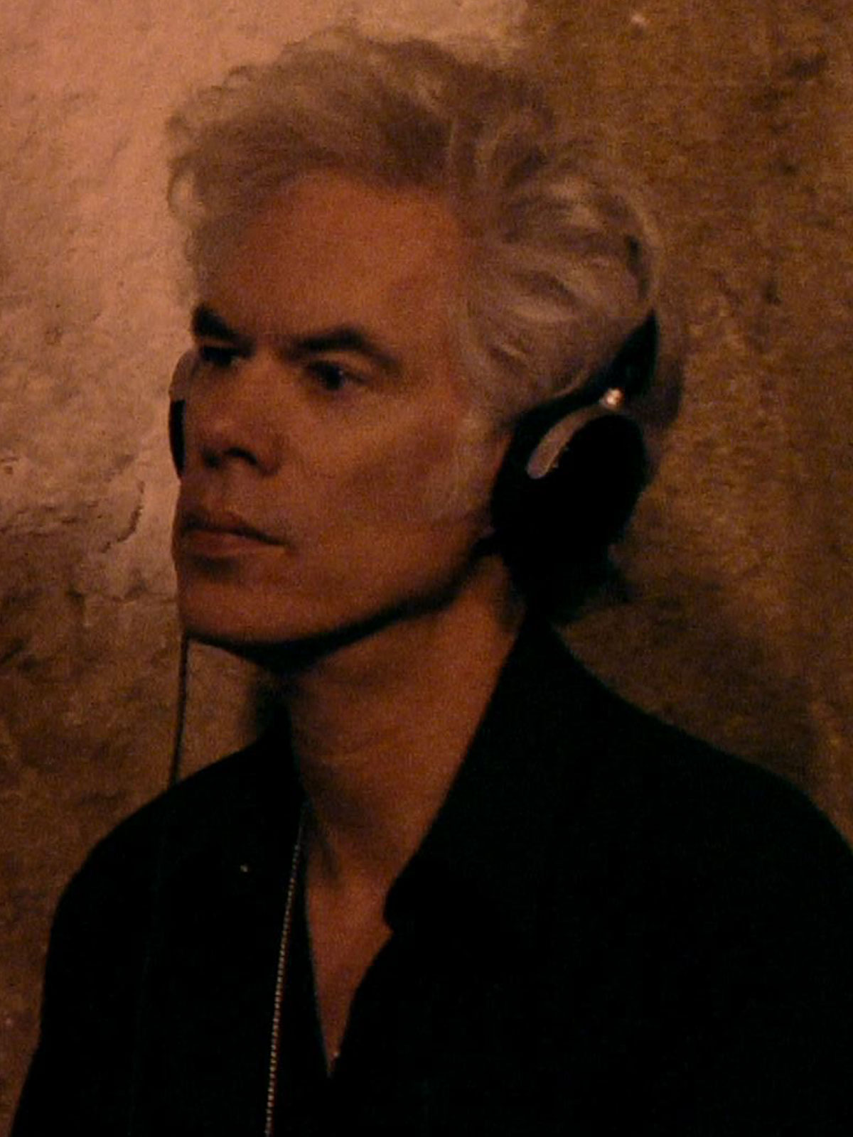 Télécharger Travelling at Night with Jim Jarmusch TUREFRENCH Gratuit