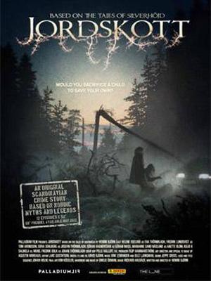 Jordskott, la forêt des disparus