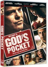Télécharger God's Pocket TRUEFRENCH VF Uptobox