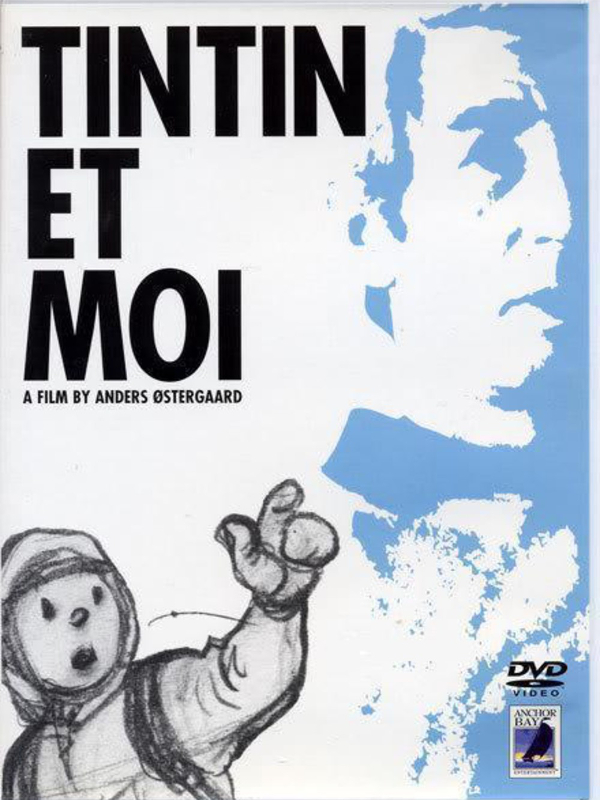 Telecharger tintin et moi - Tintin gratuit ...