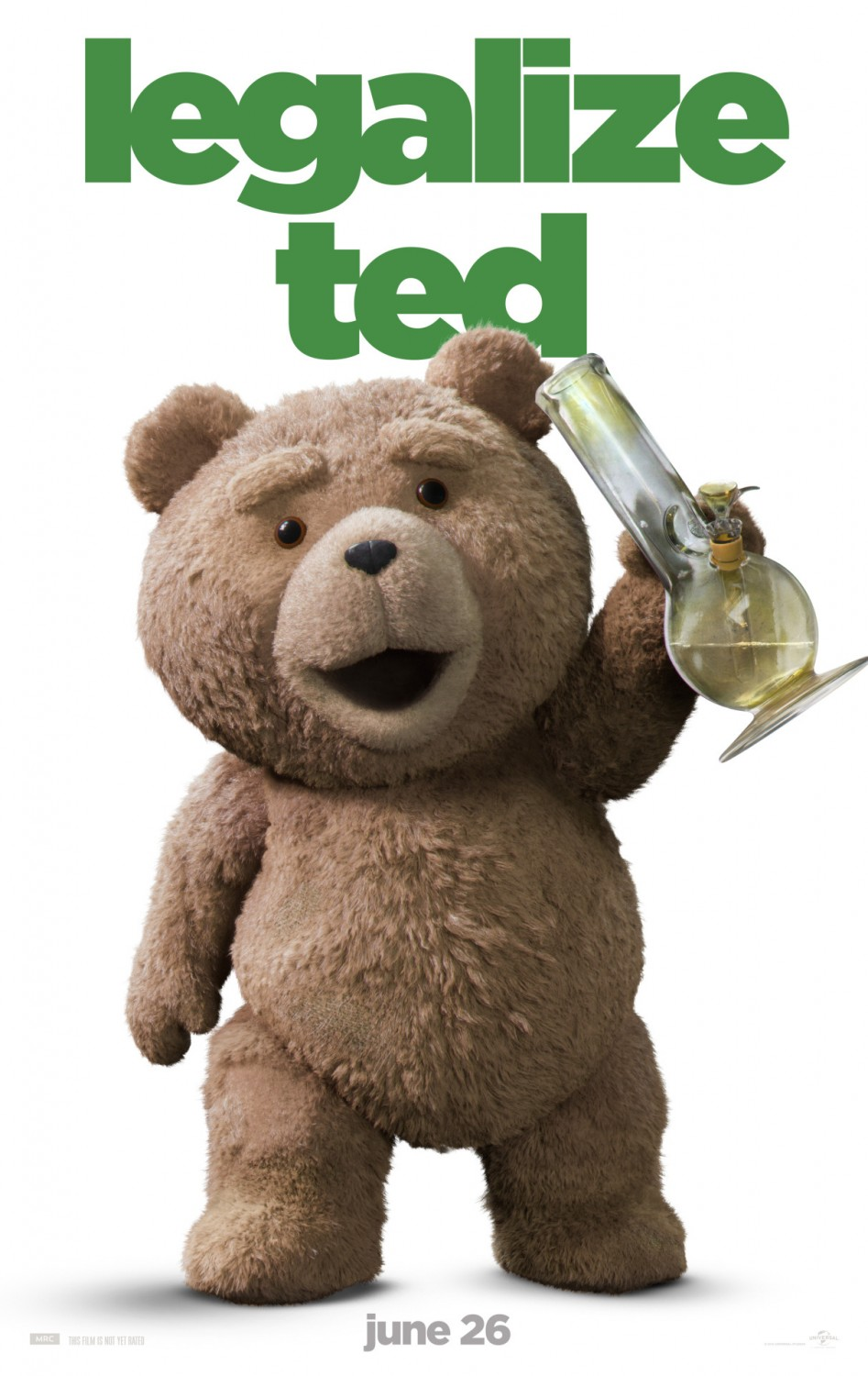 Ted2 Stream