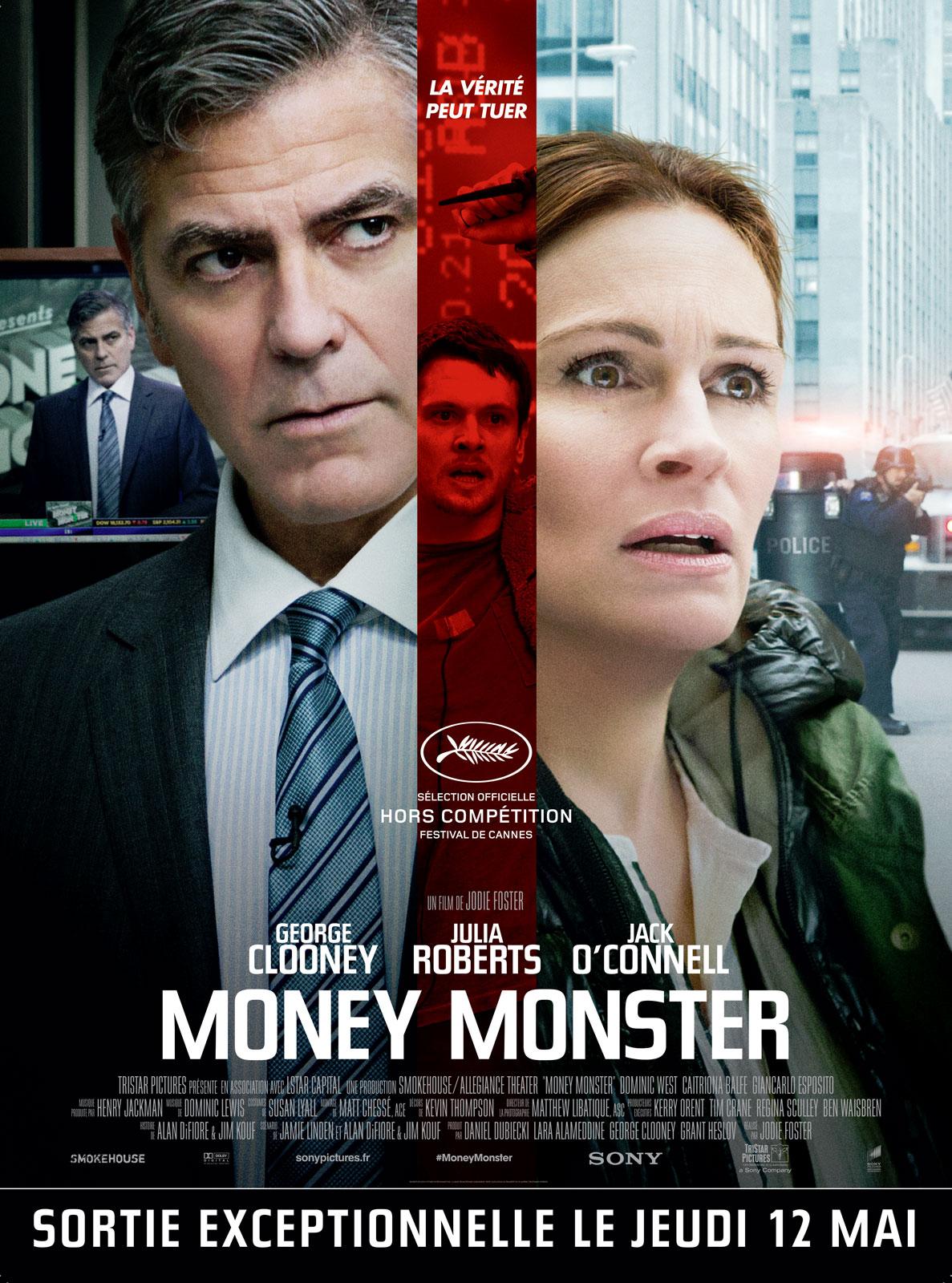 Money Monster ddl