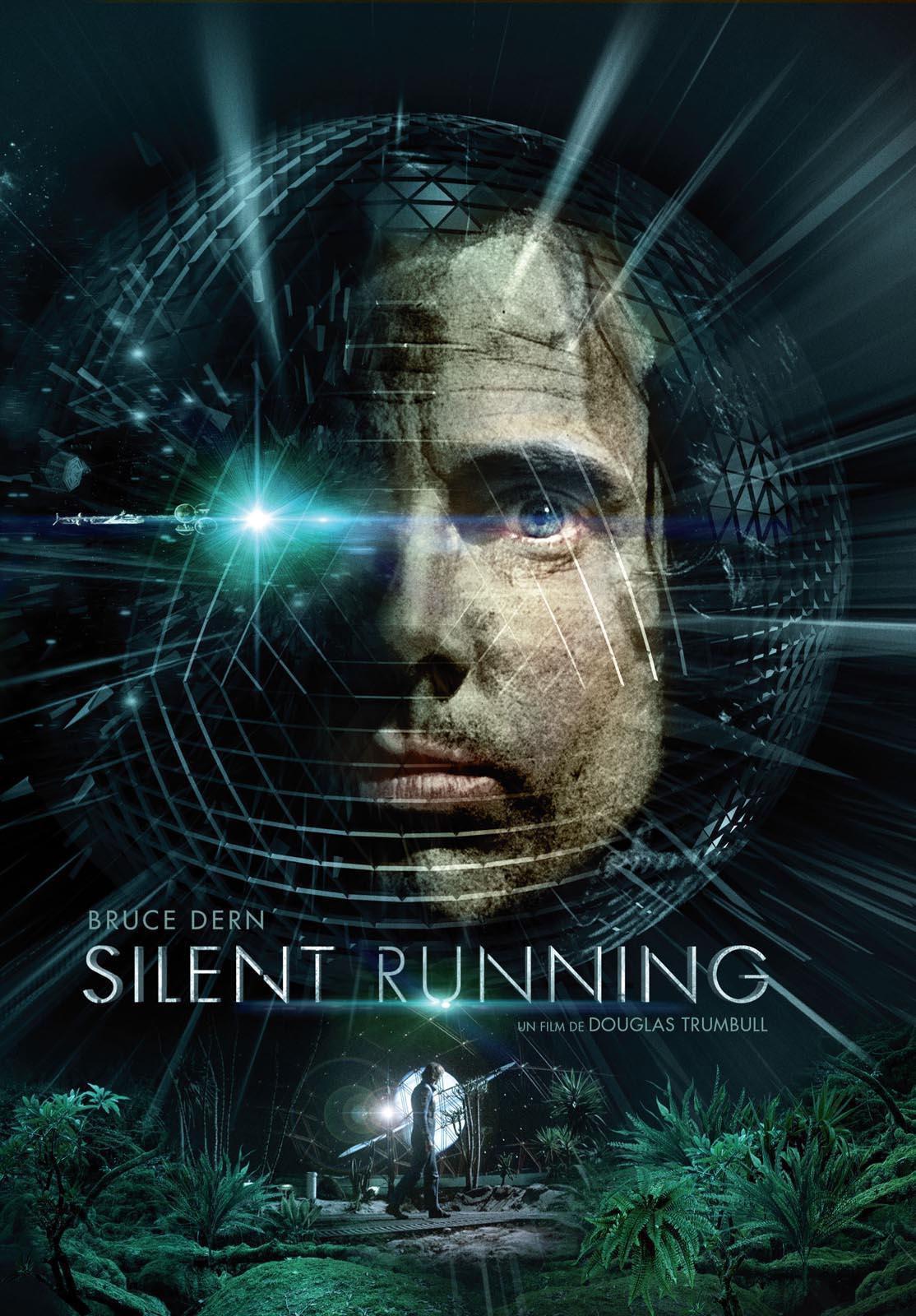 Télécharger Silent Running Gratuit DVDRIP