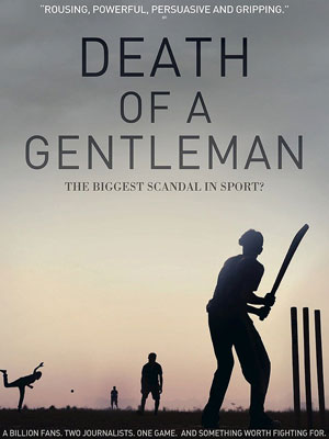 Télécharger Death of a Gentleman DVDRIP TUREFRENCH Uploaded