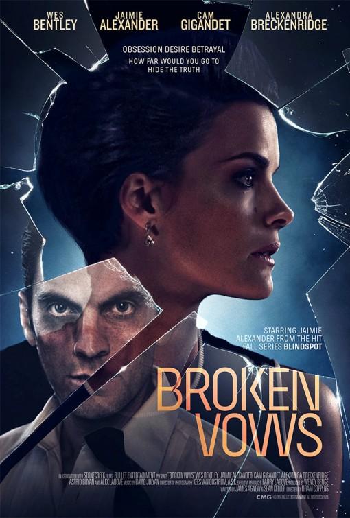 Broken Vows ddl