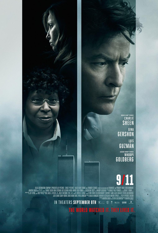 11 Septembre Film 2017 Allocine