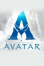 Avatar 2 streaming