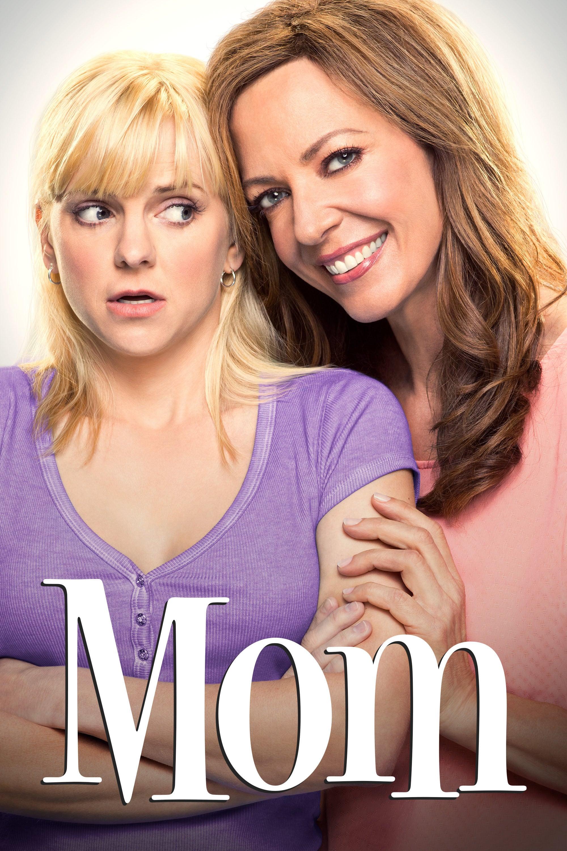 Mom - Saison 7