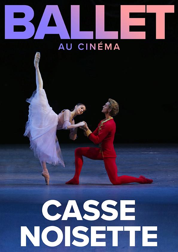 Casse-Noisette (Bolchoï)