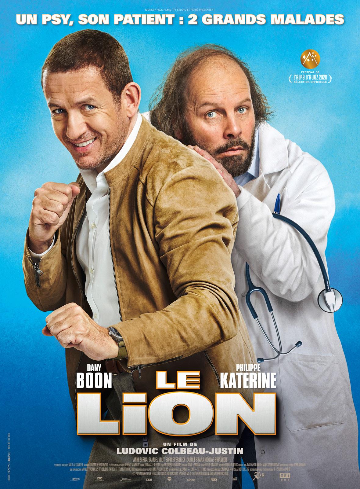 """Résultat de recherche d'images pour """"LE LION FILM"""""""