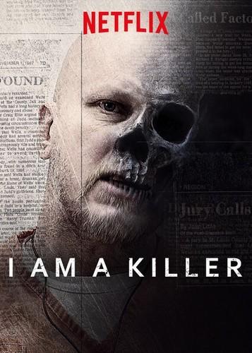 I am a Killer Saison 1 - AlloCiné