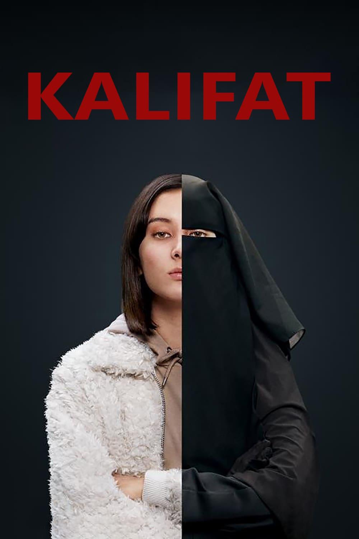 Kalifat - Série TV 2020 - AlloCiné