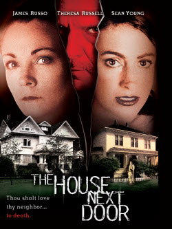 Télécharger The House Next Door HD VF Uploaded