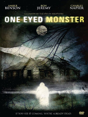 Télécharger One-Eyed Monster Gratuit HD