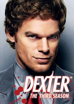 Dexter: Guide des saisons - AlloCiné