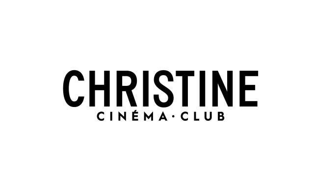 Cinéma Christine Cinéma Club (Christine 9) à Paris (9