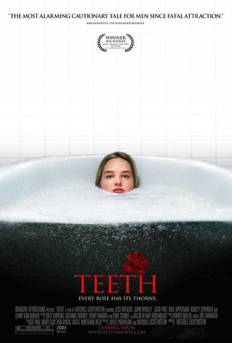 Votre top10 des films d'horreur - Page 3 125928