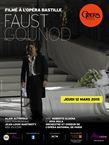 Faust (FRA Cinéma)