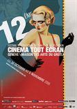 Cinéma Tout Ecran - Festival International du Cinéma et de la Télévision