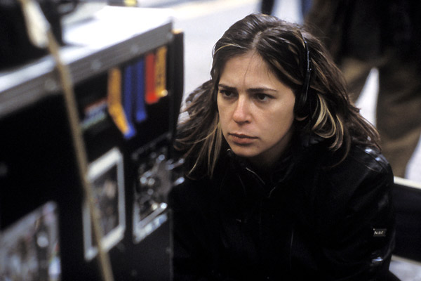 Lexi Alexander (réalisatrice)