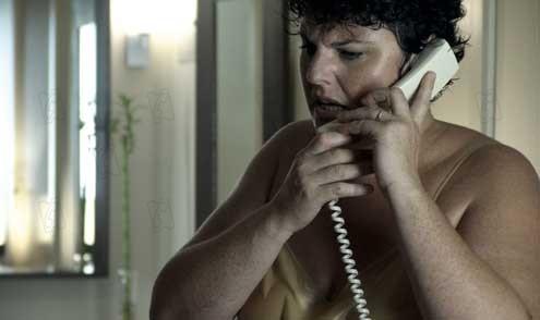 La Nonne: Luis De La Madrid