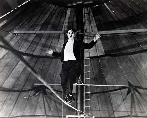 """Résultat de recherche d'images pour """"chaplin cirque"""""""