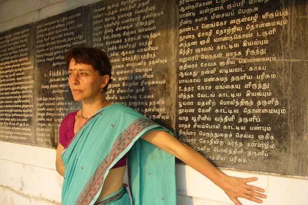 Des Indes à la planète Mars : Photo Christian Merlhiot, Matthieu Orléan, Mireille Perrier